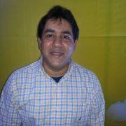 José Manuel Villada