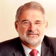Luís Miguel García