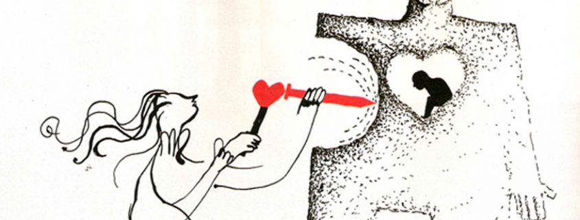 dejar-de-querer-para-empezar-a-amar