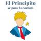 Libro_EL-PRINCIPITO-SE-PONE-CORBATA_Digital