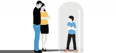 7 claves liberarnos emocionalmente padres
