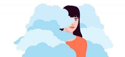 7 claves para estar en paz contigo mismo