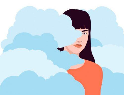 7 claves para iniciarte en el autoconocimiento