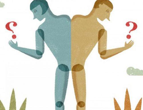 La Aceptología: la ciencia que nos libera del sufrimiento