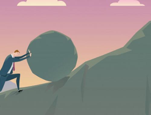 7 claves para superar la adversidad