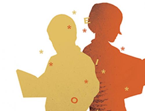 Los 10 mejores libros sobre marca personal