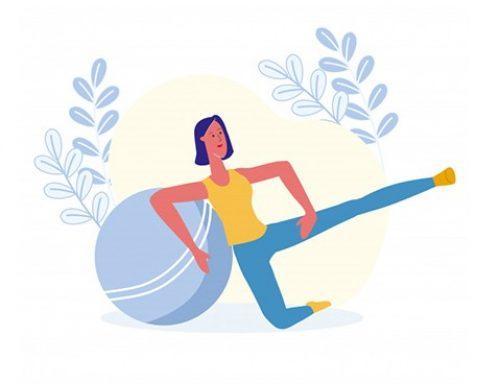 Calistenia: entrenamiento físico consciente