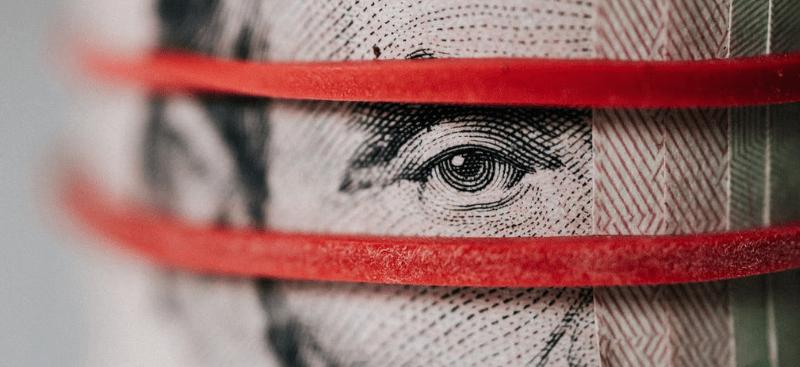 La hora del capitalismo consciente
