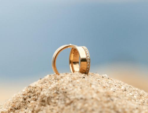 El valor del anillo (Cuento filosófico)